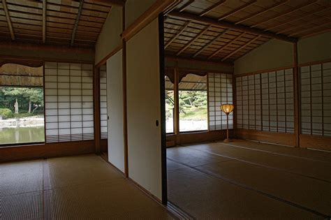 House Design Zen Type tatami wikipedia