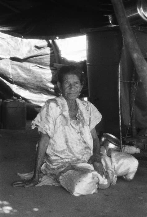 De Tarabatara a Rio cigano | Caravana Cigana