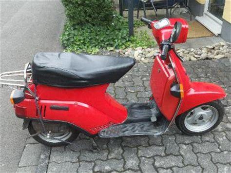 Roller Gebraucht Kaufen Siegen by Motoroller Gebraucht Puch Lido Cs 50 H Bj 83 Oldi