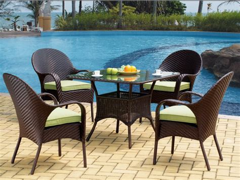 commercial outdoor furniture suppliers product outdoor rattan furniture commercial rattan set