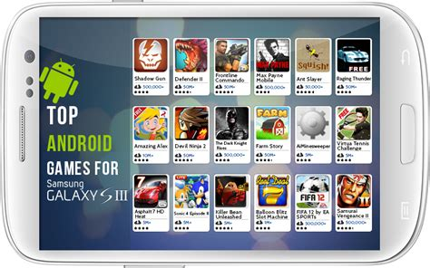 full apk games apps download may 2013 best android apk games and apps full game