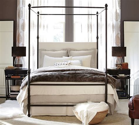 grey purple taupe pottery barn bedroom grey tapue how to decorate with the color taupe