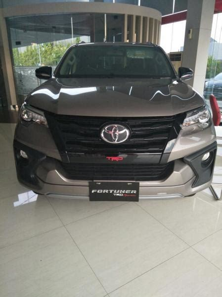 Sale Talang Air Mobil Proton Savvy promo toyota fortuner all type the best price for deal in jakarta mobilbekas
