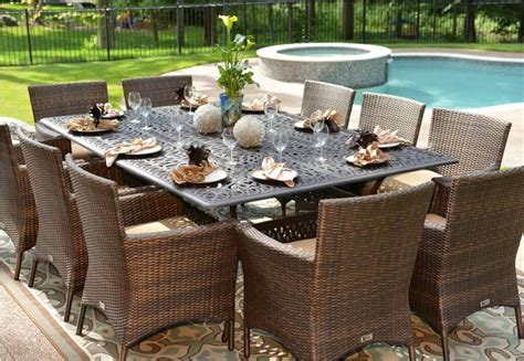 Best Outdoor Wicker Patio Furniture Beautiful Best Weather Wicker Patio Furniture 32 Best Of The Best All Weather Wicker Patio