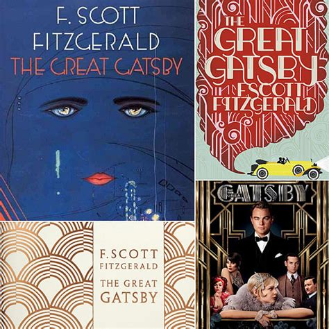 symbolism of great gatsby book cover great gatsby book covers popsugar love sex