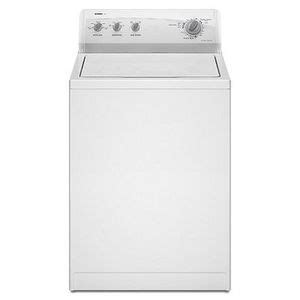 wiring diagram of whirlpool dryer collections