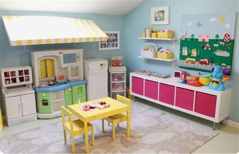 juego de decoracion de casas fotos cuartos de juegos gt decoracion infantil y juvenil