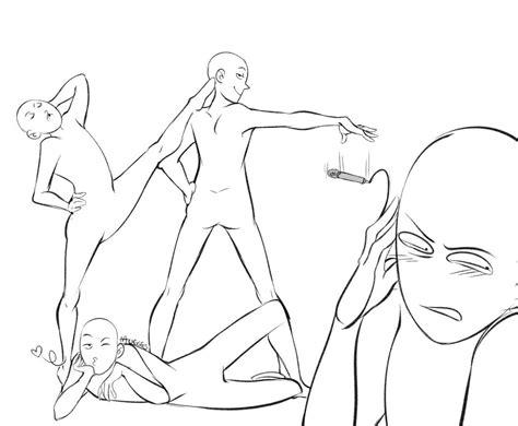 doodle squat meaning haru on quot me dijeron que usara sabiamente esta