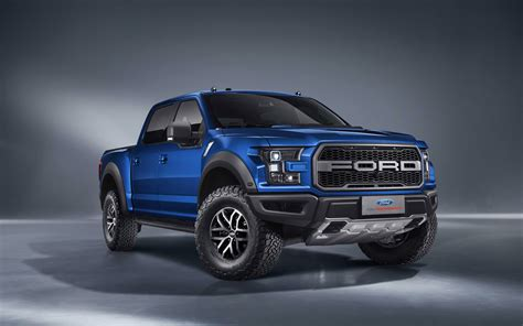 cars ford 2017 ford f 150 raptor 2017 wallpaper hd car wallpapers
