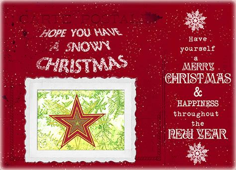Free Christmas Card Templates Part 2 Digital Lady Syd S Fun Photoshop Blog Free Digital Card Templates