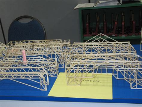 bridge design contest org commack future engineers the future of technology