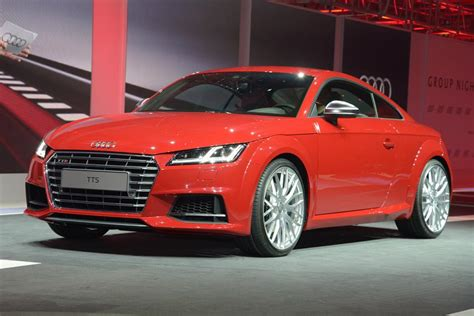 Audi Tt Price 2014 by Audi Tt 2014 Release Date Price Specs Carbuyer