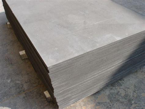 high density interior wall board fiber cement board buy fiber cement board interior wall board