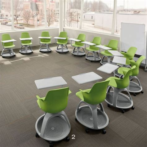 Adjustable Desk Base Steelcase Node Chairs Office Chairs