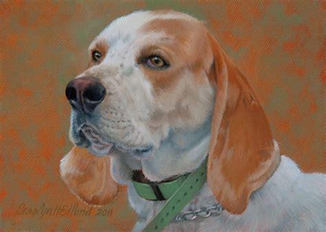 cuadros de perros al oleo im 225 genes arte pinturas imagenes de pinturas realistas de