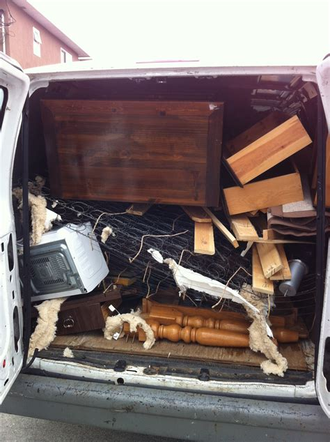 couch disposal vancouver old furniture removal service furniture disposal