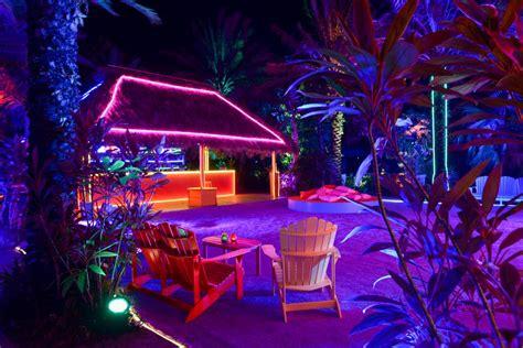 disco party boat miami the prada double club miami fondazione prada