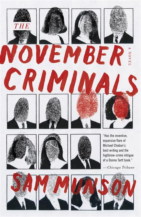 november criminals idris elba to lead bastille day catherine keener joins