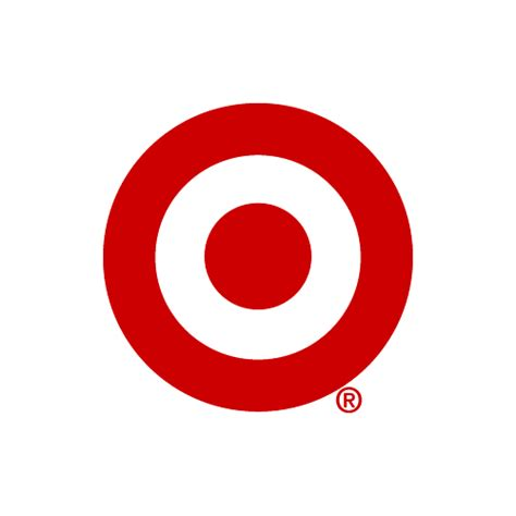 Nintendo Gift Card Target - purchase a wii u get a 50 target gift card mvgn