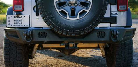 slayer jeep slayer road jeep aftermarket products made in the u s a
