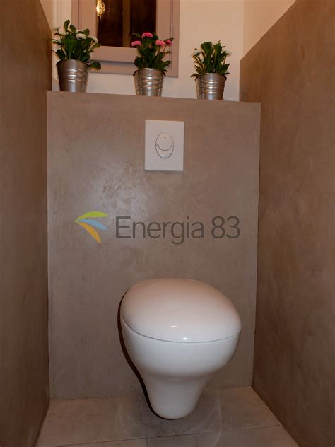 Ventilation Salle De Bain 3226 by Nos R 233 Alisations Energia 83 Plomberie Climatisation
