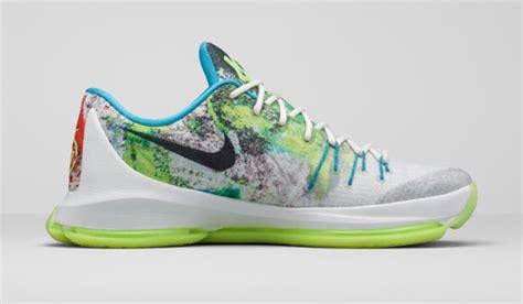 kd 8 shoes release date nike kd 8 n7 release date sneaker bar detroit