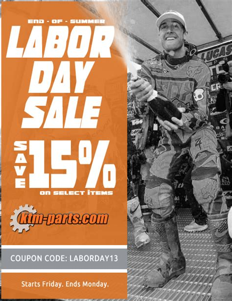 Ktm Parts Coupon Mudhole Coupon Code Coupon Valid