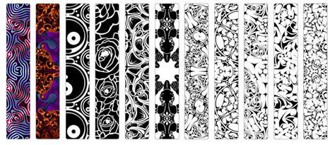 design pattern using c pattern designs released under cc license blendernation