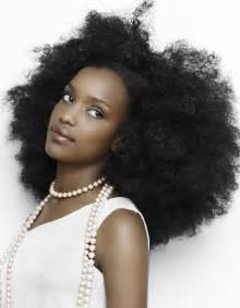black pecision hair styles 25 afros and blow outs for black hair styles weekly