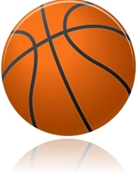 basketball templates basketball free icon in format for free 74 65kb