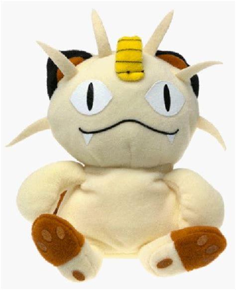 amazon com maxyoyo cartoon soft plush toy bean bag chair seat for pokemon beanies for sale