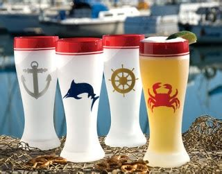 father s day gifts for boat lovers 18 best images about holiday gift ideas on pinterest