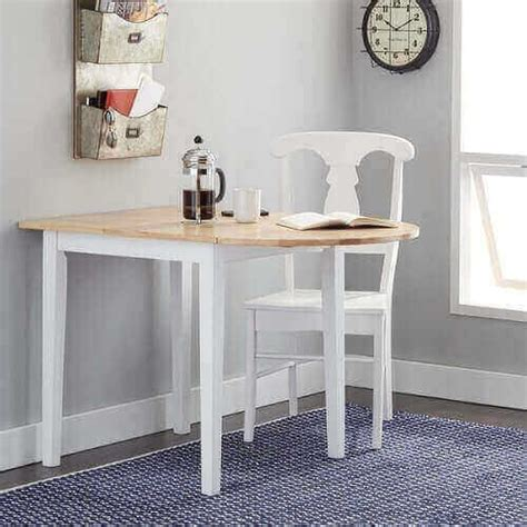 Kitchen Table With Leaf Insert 6 Impressive Kitchen Table With Leaf Insert 200