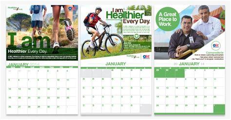 Corporate Calendar Csd Bbu 2014 Corporate Calendar