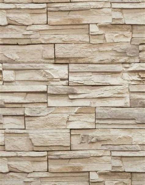 stone wall pattern names 50 best stone wallpaper images on pinterest stone