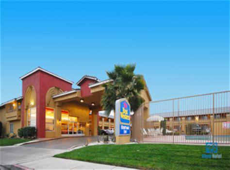 best western bakersfield best western heritage inn bakersfield california best