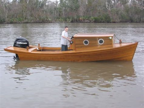 homemade wooden boat plans 253 best diy boats images on pinterest wooden boats