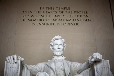 when is abe lincolns birthday abraham lincoln quotes 22 historic sayings to honor the