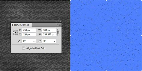 leather pattern ai create your own leather texture using adobe illustrator