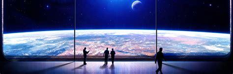 filme stream seiten 2001 a space odyssey 2001 odissea nello spazio 1968 filmtv it