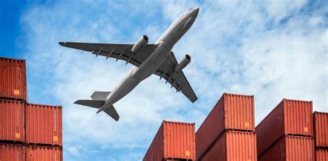 best air freight services kaydan global logistics