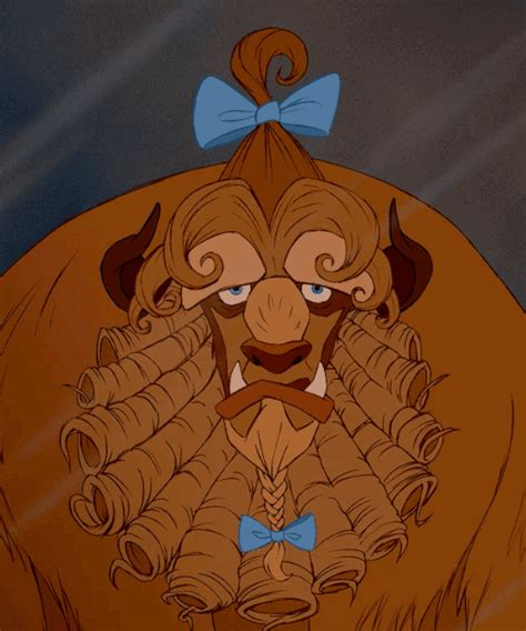 libro disney beauty and the an in depth analysis of beauty and the beast 183 betches