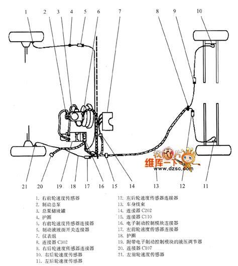 repair anti lock braking 2000 chevrolet suburban 1500 engine 2000 chevrolet blazer anti lock braking system abs autos