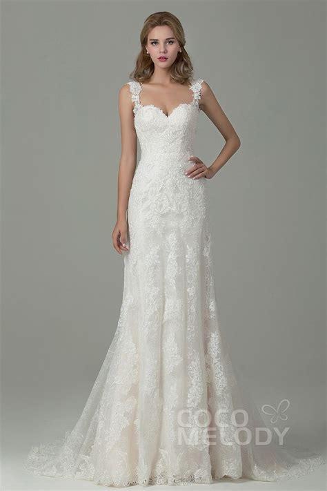 Ivory Wedding Dresses Uk by Ivory Wedding Dress Dress Uk