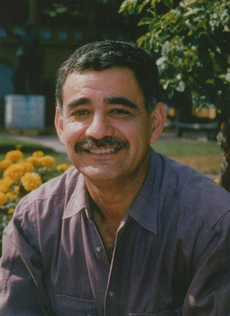 obituary of ruben orozco ramsey funeral home located in
