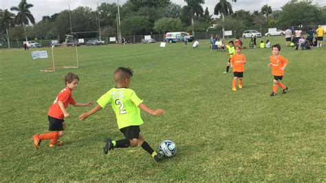best apps for six year olds soccer exercises for 4 year olds fall tots 2 and 3 year