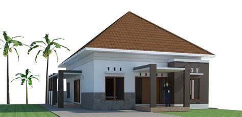 3d Bangunan by Jasa Desain Bangunan Hitung Struktur Rab Gambar 2d 3d