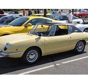 FIAT 850 Classic Cars For Sale  Trader
