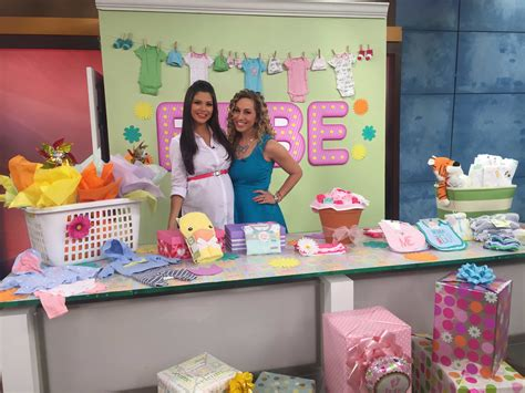 Baby Shower Presents For by 3 Diy Baby Shower Gift Basket Ideas Hispana Global