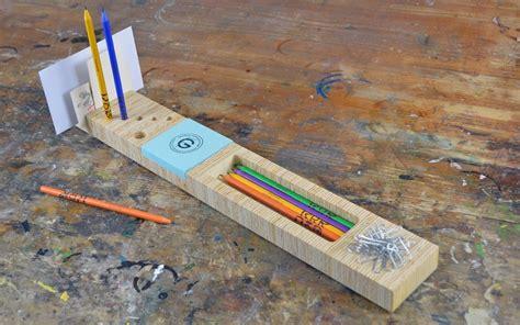 set de bureau design la grande fabrique conception et fabrication d objets
